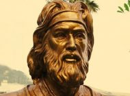 فخرالدین اسعد گرگانی خالق ویس و رامین