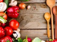 لزوم تغییر برنامه غذایی برای تغذیه ناسالم