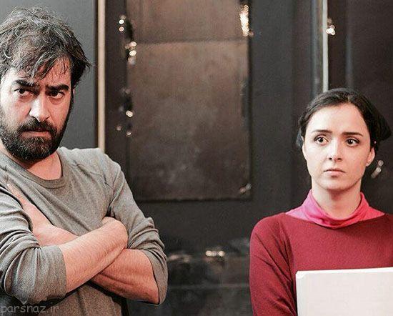 فیلم نماینده ایران در اسکار امسال
