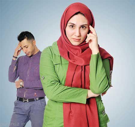 قول دادن درباره ازدواج و نکات مهم