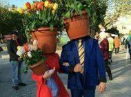 تصاویر خنده دار و جدید از سوژه های جهانی (105)