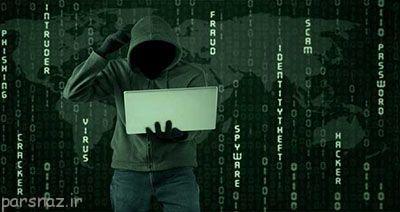 هکرها به دنبال خرابکاری اینترنتی بزرگ هستند