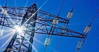دکل های برق و انتقال اینترنت پر سرعت