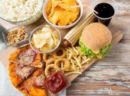 این غذاها دشمن مغز شما هستند