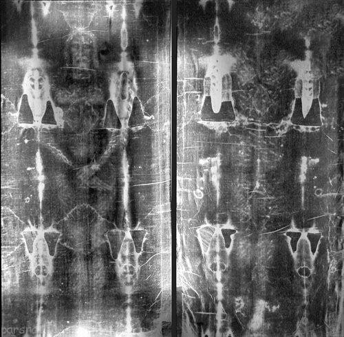 حقایق و اتفاقات عجیب علمی در دنیا قسمت (10)