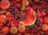 همه خوراکی های خون ساز را بشناسید