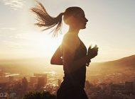 تاثیر گرما روی کیفیت ورزش کردن