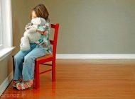 بازگرداندن امید به کودک بیمار