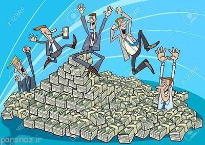 دولت به دنبال مالیات 70 درصدی از پزشکان