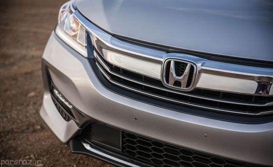 رقابت یک تنه شورولت با ماشین های ژاپنی