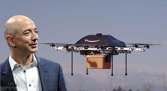 این تکنولوژی ها آینده بشر را تغییر می دهند