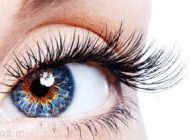 آستیگماتیسم چشمی و ارتباط با ویتامین ها