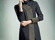 مدل مانتو دانشجویی – برای سال جدید