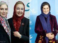 درباره سه زن 55 ساله سینمای ایران
