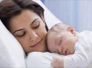 شیردهی به بهترین نحو برای مادران