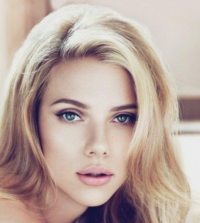عکس های زیباترین و جذاب ترین زنان قرن 21 را ببینید