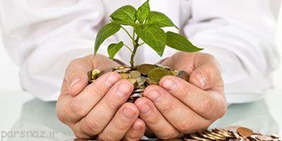 سرمایه گذاری برای اثر اجتماعی چیست؟