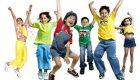 ورزش و تاثیر روی مغز کودکان