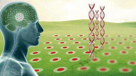 مهمترین چالش های علمی در میان دانشمندان