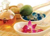 در خانه خودتان عطر بسازید و لذت ببرید