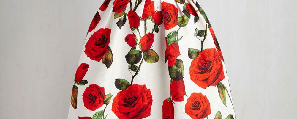 راهنمای انتخاب بهترین طرح لباس