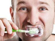 صحیح مسواک بزنیم تا دندان سالم داشته باشیم
