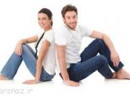 رابطه زن و شوهری را همیشه زنده نگه داریم