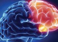 بیماری های مغزی و درمان با لیزر