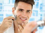 حساسیت پوستی بعد از اصلاح صورت
