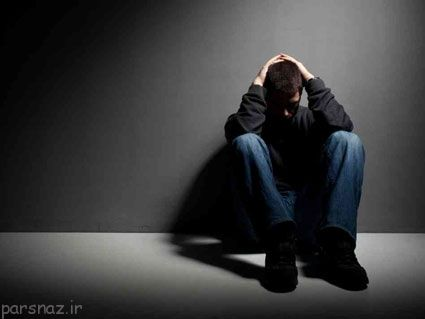ارتباط افسردگی در انسان و سلامت استخوان