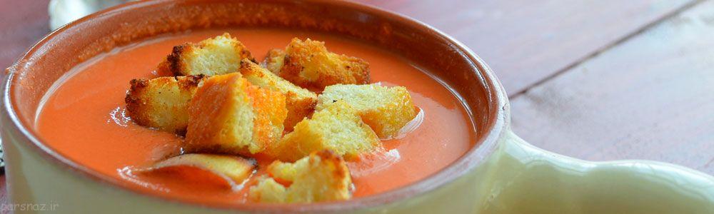 آشنایی با رژیم غذایی اسپانیایی