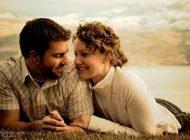 میزان صمیمیت با همسر خود را حفظ کنید
