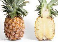 با خواص مفید آناناس آشنا شوید