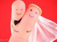 راه های داشتن زندگی مشترک سالم و شاد