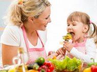فرزندان بد غذا و راهکارهای کاربردی