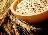 مواد خوراکی که تستوسترون را بالا می برند
