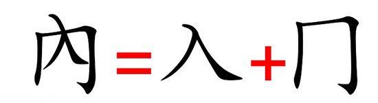 ترفند برای یادگیری لغت زبان های خارجی