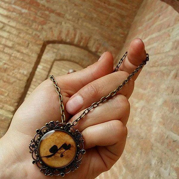 طلا و جواهرات ایرانی برند هشت بهشت
