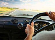 تفاوت های رانندگی مردان و زنان