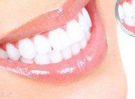پر کردن بیشتر از 8 دندان مناسب نیست