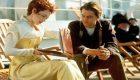 گاف های برترین فیلم های تاریخ سینما
