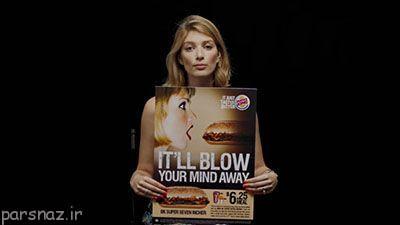نقش دروغ گفتن در تبلیغات و تجارت