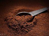 از رسوب قهوه برای زیبایی خود استفاده کنید