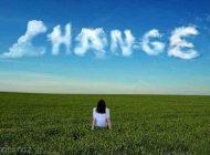 خصوصیت هایی که باید در انسان تغییر کنند
