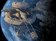 کشور آسگاردیا در فضا از همه جا شهروند می پذیرد
