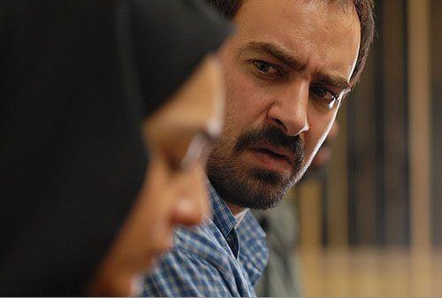 ترفندهای هنری فیلم سازی اصغر فرهادی