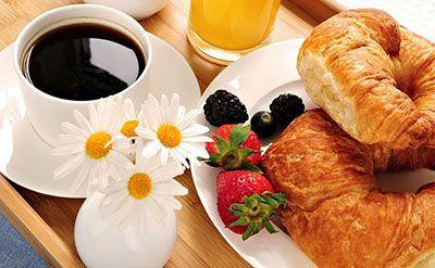 صبحانه های چاق کننده را بشناسید