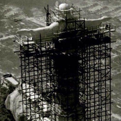 عکس های دیدنی دوران قدیم از تونل زمان (21)