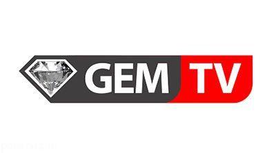 تجاوز جنسی به بازیگر زن ایرانی شبکه GEM