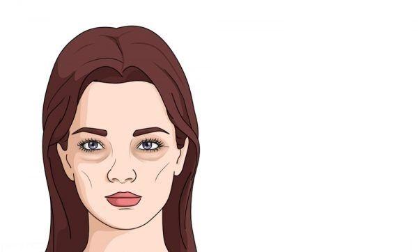 صورت شما این رازها را برملا می کند
